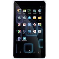 Tablet Ph70 Com Android 5.1 Philco Bivolt