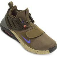 d13fecff00 Netshoes  Tênis Nike Air Max Trainer 1 Masculino - Masculino