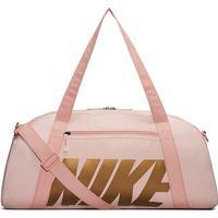 Bolsa Nike Gym Club Feminina - 30 Litros - Feminino