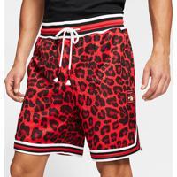 Shorts Nike Dna Masculino