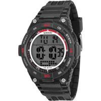 Relógio Masculino Speedo 80611G0Evnp1