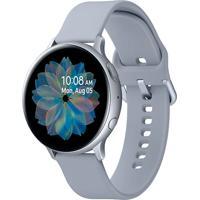Smartwatch Samsung Galaxy Watch Active 2 Bluetooth Sm-R830Nz Alumínio
