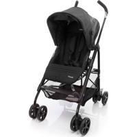 Carrinho De Bebê Umbrella Trend Safety 1St Preto