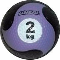 Medicine Ball Oneal 2Kg - Unissex