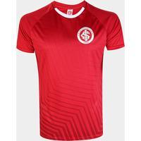 Camisa Internacional Adams Masculina - Masculino