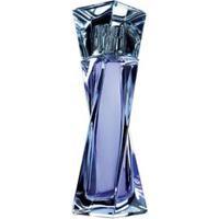 Perfume Hypnose Lancôme Feminino Eau De Parfum 30Ml