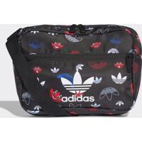 Bolsa Adidas Sling