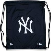 Bag New Era New York Yankees Mlb - Masculino
