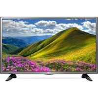 "Smart Tv Lg 32Lj600B Led Hd 32"" Com Webos 3.5, Magic Mobile Connectio"