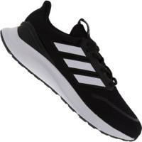Tênis Adidas Energyfalcon - Masculino - Preto/Branco