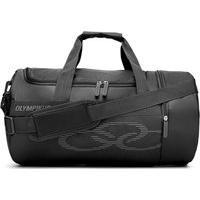 Bolsa Olympikus Gym Bag Gb 62 Litros