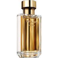 Perfume La Femme Prada Feminino Eau De Parfum 35Ml