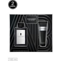 Kit Perfume The Secret 100Ml