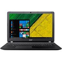 "Notebook Acer Es1-572-51Nj - Intel Core I5 - Ram 4Gb - Hd 1Tb - Tela 15.6"" - Windows 10"