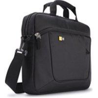 Maleta Para Laptop 15,6 Case Logic Preta Aua316