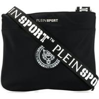 Plein Sport - Preto