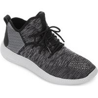 cfb0a4f92c8 ... Tênis Skechers Depth Charge-Up To Snuff Masculino - Masculino