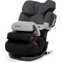 Cadeira Para Auto Cybex Pallas 2-Fix De 9 À 36Kg Gray Rabbit