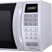 Micro-Ondas 21 Litros 700W Nn-St254W Branco - Panasonic - 220V