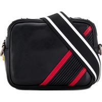 Givenchy Bolsa Tiracolo Mc3 - Preto