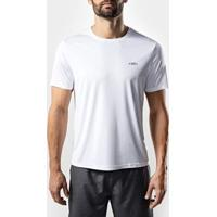Camisa Olympikus Essential Masculina - Masculino