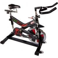 Bicicleta Spinning Profissional Natural Fitness - Unissex