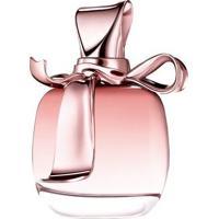Perfume Mademoiselle Ricci Edp Feminino 50Ml Nina Ricci - Feminino-Incolor