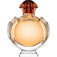 Perfume Feminino Olympéa Intense Paco Rabanne Eau De Parfum 30Ml - Feminino