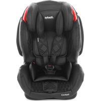 Cadeira Para Auto - De 9 A 36 Kg - Cockpit Carbon - Infanti - Unissex