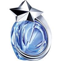 Perfume Feminino Angel Thierry Mugler Eau De Toilette 40Ml - Feminino-Incolor