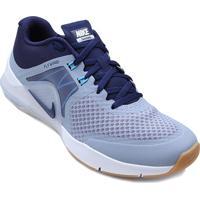 2eceaa256c Netshoes  Tênis Nike Zoom Train Complete 2 Masculino - Masculino