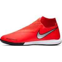 Netshoes  Chuteira Futsal Nike Phantom Vision Academy Df Ic - Unissex 7cb876ec449c3