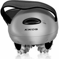 Massageador Anticelulite Kikos - Km70 - 110V - Unissex