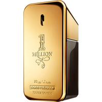 Paco Rabanne 1 Million Masculino Edt 50Ml Único