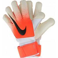 Luva Goleiro Nike Goalkeeper Grip3