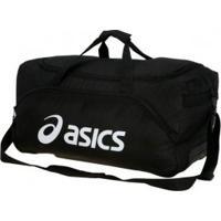 Mala Asics Travel Bag Trolley C/ Rodinha - Asics