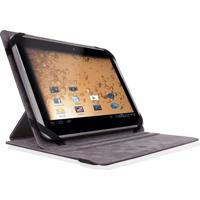 Capa Tablet Smart Multilaser Cover 9.7 Pol. Preto - Bo193 - Padrão