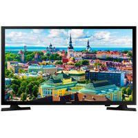 """Tv Led 32"""" Samsung, Hospitality, 2 Hdmi, Usb - Hg32Nd450Sgxzd"""
