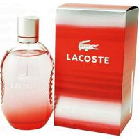 Style In Play Masculino De Lacoste Eau De Toilette 125 Ml
