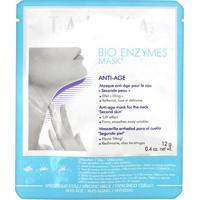 Máscara Firmadora Talika Bio Enzymes Mask Neck 12G - Feminino-Incolor