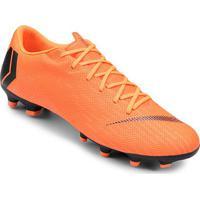 1ec934a39c Netshoes  Chuteira Campo Nike Mercurial Vapor 12 Academy - Unissex