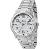 Relógio Masculino Condor Co2115Wa3K
