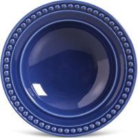 Prato Fundo Atenas Azul