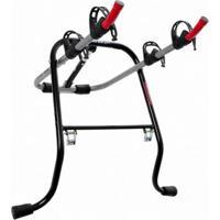 Suporte Veicular Altmayer Al-192 Transbike Luxo Premium Para 2 Bicicletas - Unissex
