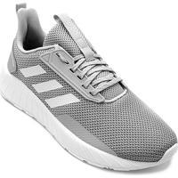 ... Tênis Adidas Questar Drive Masculino - Masculino ddbfdb734cc03