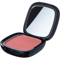 Blush Compacto - Klasme Peach - Unissex-Incolor