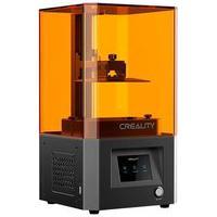 Impressora 3D 3Dlab Ld002R, Com Impressão Lcd E Impressão De 6 A 18 Segundos/Camada - 9899010291