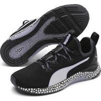 0753014e8d41a Netshoes  Tênis Puma Hybrid Runner Wns Feminino - Feminino
