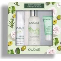Kit Beauty Elixir