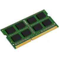 Memória Notebook Ddr3 Kvr16Ls11/8 8Gb 1600Mhz Ddr3L Cl11 Sodimm Low Voltage 1.35V Kingston